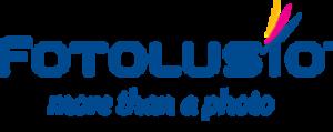Fotolusio logo